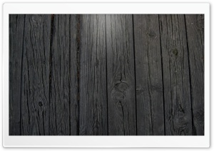 Black Wood Background HD Wide Wallpaper for Widescreen
