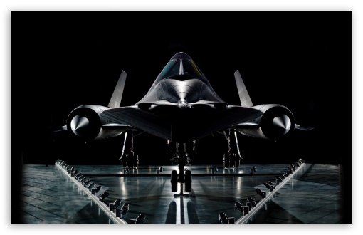 Blackbird SR 71 ❤ 4K UHD Wallpaper for Wide 16:10 5:3 Widescreen WHXGA WQXGA WUXGA WXGA WGA ; 4K UHD 16:9 Ultra High Definition 2160p 1440p 1080p 900p 720p ; Standard 4:3 5:4 3:2 Fullscreen UXGA XGA SVGA QSXGA SXGA DVGA HVGA HQVGA ( Apple PowerBook G4 iPhone 4 3G 3GS iPod Touch ) ; iPad 1/2/Mini ; Mobile 4:3 5:3 3:2 16:9 5:4 - UXGA XGA SVGA WGA DVGA HVGA HQVGA ( Apple PowerBook G4 iPhone 4 3G 3GS iPod Touch ) 2160p 1440p 1080p 900p 720p QSXGA SXGA ;