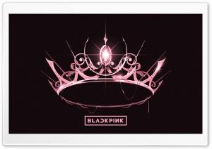 BLACKPINK_THE_ALBUM_COVER Ultra HD Wallpaper for 4K UHD Widescreen desktop, tablet & smartphone