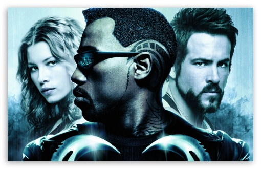 Blade Trinity ❤ 4K UHD Wallpaper for Wide 16:10 5:3 Widescreen WHXGA WQXGA WUXGA WXGA WGA ; 4K UHD 16:9 Ultra High Definition 2160p 1440p 1080p 900p 720p ; Standard 3:2 Fullscreen DVGA HVGA HQVGA ( Apple PowerBook G4 iPhone 4 3G 3GS iPod Touch ) ; Mobile 5:3 3:2 16:9 - WGA DVGA HVGA HQVGA ( Apple PowerBook G4 iPhone 4 3G 3GS iPod Touch ) 2160p 1440p 1080p 900p 720p ;
