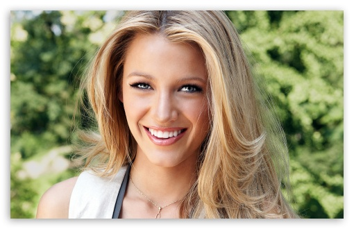 Blake Lively HD wallpaper for Wide 16:10 5:3 Widescreen WHXGA WQXGA WUXGA WXGA WGA ; HD 16:9 High Definition WQHD QWXGA 1080p 900p 720p QHD nHD ; Standard 4:3 5:4 3:2 Fullscreen UXGA XGA SVGA QSXGA SXGA DVGA HVGA HQVGA devices ( Apple PowerBook G4 iPhone 4 3G 3GS iPod Touch ) ; Tablet 1:1 ; iPad 1/2/Mini ; Mobile 4:3 5:3 3:2 16:9 5:4 - UXGA XGA SVGA WGA DVGA HVGA HQVGA devices ( Apple PowerBook G4 iPhone 4 3G 3GS iPod Touch ) WQHD QWXGA 1080p 900p 720p QHD nHD QSXGA SXGA ;