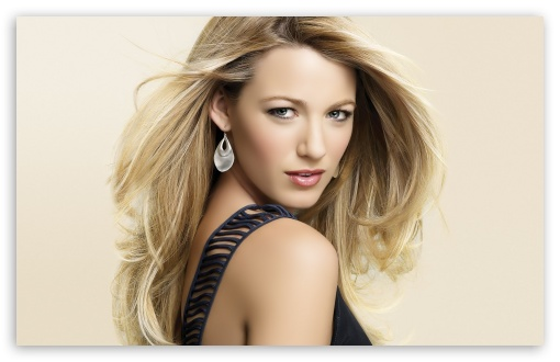 Blake Lively Hot HD wallpaper for Wide 16:10 5:3 Widescreen WHXGA WQXGA WUXGA WXGA WGA ; HD 16:9 High Definition WQHD QWXGA 1080p 900p 720p QHD nHD ; Standard 4:3 5:4 3:2 Fullscreen UXGA XGA SVGA QSXGA SXGA DVGA HVGA HQVGA devices ( Apple PowerBook G4 iPhone 4 3G 3GS iPod Touch ) ; Tablet 1:1 ; iPad 1/2/Mini ; Mobile 4:3 5:3 3:2 16:9 5:4 - UXGA XGA SVGA WGA DVGA HVGA HQVGA devices ( Apple PowerBook G4 iPhone 4 3G 3GS iPod Touch ) WQHD QWXGA 1080p 900p 720p QHD nHD QSXGA SXGA ;