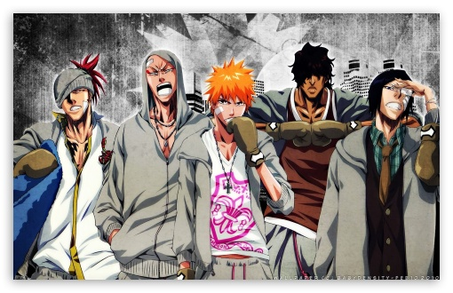 Bleach ❤ 4K UHD Wallpaper for Wide 16:10 5:3 Widescreen WHXGA WQXGA WUXGA WXGA WGA ; 4K UHD 16:9 Ultra High Definition 2160p 1440p 1080p 900p 720p ; Standard 5:4 3:2 Fullscreen QSXGA SXGA DVGA HVGA HQVGA ( Apple PowerBook G4 iPhone 4 3G 3GS iPod Touch ) ; Mobile 5:3 3:2 16:9 5:4 - WGA DVGA HVGA HQVGA ( Apple PowerBook G4 iPhone 4 3G 3GS iPod Touch ) 2160p 1440p 1080p 900p 720p QSXGA SXGA ;