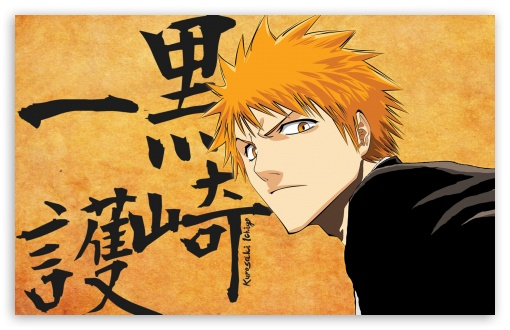 Bleach - Ichigo Kurosaki HD wallpaper for Wide 16:10 5:3 Widescreen WHXGA WQXGA WUXGA WXGA WGA ; HD 16:9 High Definition WQHD QWXGA 1080p 900p 720p QHD nHD ; Standard 4:3 5:4 3:2 Fullscreen UXGA XGA SVGA QSXGA SXGA DVGA HVGA HQVGA devices ( Apple PowerBook G4 iPhone 4 3G 3GS iPod Touch ) ; Tablet 1:1 ; iPad 1/2/Mini ; Mobile 4:3 5:3 3:2 16:9 5:4 - UXGA XGA SVGA WGA DVGA HVGA HQVGA devices ( Apple PowerBook G4 iPhone 4 3G 3GS iPod Touch ) WQHD QWXGA 1080p 900p 720p QHD nHD QSXGA SXGA ;