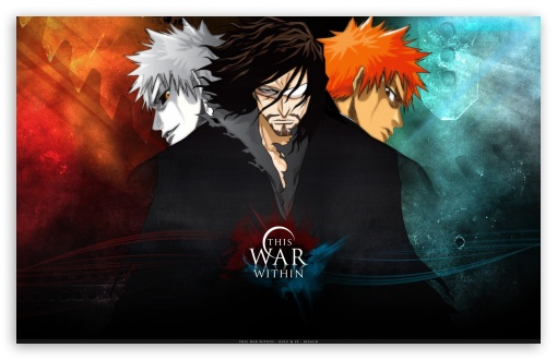 Bleach Ichigo HD wallpaper for Wide 16:10 5:3 Widescreen WHXGA WQXGA WUXGA WXGA WGA ; HD 16:9 High Definition WQHD QWXGA 1080p 900p 720p QHD nHD ; Standard 4:3 5:4 3:2 Fullscreen UXGA XGA SVGA QSXGA SXGA DVGA HVGA HQVGA devices ( Apple PowerBook G4 iPhone 4 3G 3GS iPod Touch ) ; Tablet 1:1 ; iPad 1/2/Mini ; Mobile 4:3 5:3 3:2 16:9 5:4 - UXGA XGA SVGA WGA DVGA HVGA HQVGA devices ( Apple PowerBook G4 iPhone 4 3G 3GS iPod Touch ) WQHD QWXGA 1080p 900p 720p QHD nHD QSXGA SXGA ;