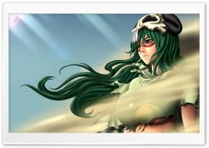Bleach Manga I Ultra HD Wallpaper for 4K UHD Widescreen desktop, tablet & smartphone