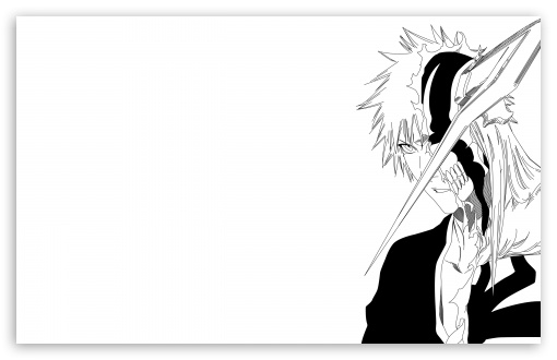 Bleach Manga II HD wallpaper for Wide 16:10 5:3 Widescreen WHXGA WQXGA WUXGA WXGA WGA ; HD 16:9 High Definition WQHD QWXGA 1080p 900p 720p QHD nHD ; Standard 4:3 5:4 3:2 Fullscreen UXGA XGA SVGA QSXGA SXGA DVGA HVGA HQVGA devices ( Apple PowerBook G4 iPhone 4 3G 3GS iPod Touch ) ; Tablet 1:1 ; iPad 1/2/Mini ; Mobile 4:3 5:3 3:2 16:9 5:4 - UXGA XGA SVGA WGA DVGA HVGA HQVGA devices ( Apple PowerBook G4 iPhone 4 3G 3GS iPod Touch ) WQHD QWXGA 1080p 900p 720p QHD nHD QSXGA SXGA ;