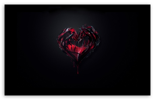 Bleeding Heart HD wallpaper for Standard 4:3 5:4 Fullscreen UXGA XGA SVGA QSXGA SXGA ; Wide 16:10 5:3 Widescreen WHXGA WQXGA WUXGA WXGA WGA ; HD 16:9 High Definition WQHD QWXGA 1080p 900p 720p QHD nHD ; Other 3:2 DVGA HVGA HQVGA devices ( Apple PowerBook G4 iPhone 4 3G 3GS iPod Touch ) ; Mobile VGA WVGA iPhone iPad PSP Phone - VGA QVGA Smartphone ( PocketPC GPS iPod Zune BlackBerry HTC Samsung LG Nokia Eten Asus ) WVGA WQVGA Smartphone ( HTC Samsung Sony Ericsson LG Vertu MIO ) HVGA Smartphone ( Apple iPhone iPod BlackBerry HTC Samsung Nokia ) Sony PSP Zune HD Zen ; Tablet 2 Android ; Dual 4:3 5:4 16:10 5:3 16:9 UXGA XGA SVGA QSXGA SXGA WHXGA WQXGA WUXGA WXGA WGA WQHD QWXGA 1080p 900p 720p QHD nHD ;