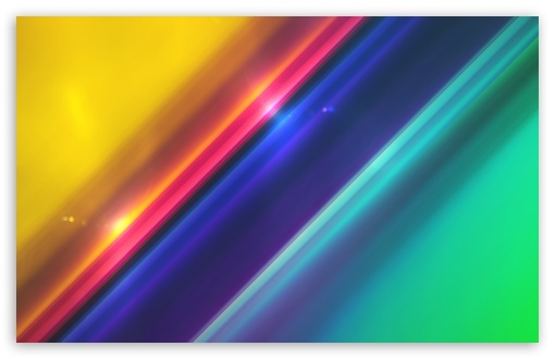 Blellowrple ❤ 4K UHD Wallpaper for Wide 16:10 5:3 Widescreen WHXGA WQXGA WUXGA WXGA WGA ; 4K UHD 16:9 Ultra High Definition 2160p 1440p 1080p 900p 720p ; Standard 4:3 5:4 3:2 Fullscreen UXGA XGA SVGA QSXGA SXGA DVGA HVGA HQVGA ( Apple PowerBook G4 iPhone 4 3G 3GS iPod Touch ) ; Tablet 1:1 ; iPad 1/2/Mini ; Mobile 4:3 5:3 3:2 16:9 5:4 - UXGA XGA SVGA WGA DVGA HVGA HQVGA ( Apple PowerBook G4 iPhone 4 3G 3GS iPod Touch ) 2160p 1440p 1080p 900p 720p QSXGA SXGA ;