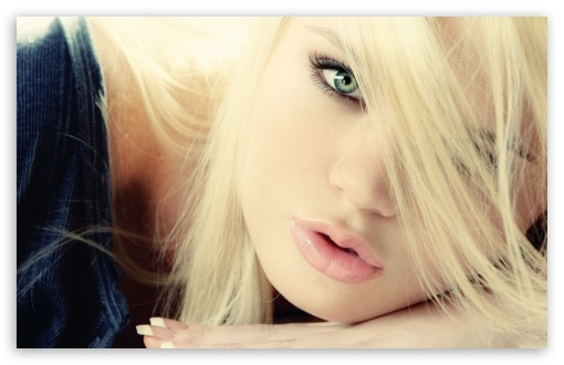 Blond Girl HD wallpaper for Standard 4:3 5:4 Fullscreen UXGA XGA SVGA QSXGA SXGA ; Wide 16:10 5:3 Widescreen WHXGA WQXGA WUXGA WXGA WGA ; HD 16:9 High Definition WQHD QWXGA 1080p 900p 720p QHD nHD ; Other 3:2 DVGA HVGA HQVGA devices ( Apple PowerBook G4 iPhone 4 3G 3GS iPod Touch ) ; Mobile VGA WVGA iPhone iPad PSP Phone - VGA QVGA Smartphone ( PocketPC GPS iPod Zune BlackBerry HTC Samsung LG Nokia Eten Asus ) WVGA WQVGA Smartphone ( HTC Samsung Sony Ericsson LG Vertu MIO ) HVGA Smartphone ( Apple iPhone iPod BlackBerry HTC Samsung Nokia ) Sony PSP Zune HD Zen ; Tablet 2 ;