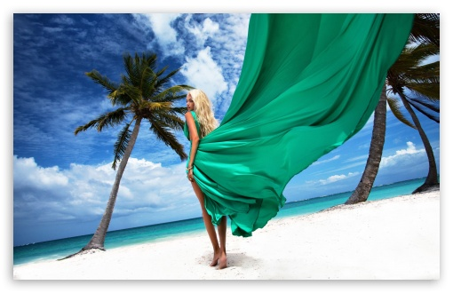 Blonde Girl On The Beach HD wallpaper for Wide 16:10 5:3 Widescreen WHXGA WQXGA WUXGA WXGA WGA ; HD 16:9 High Definition WQHD QWXGA 1080p 900p 720p QHD nHD ; Standard 4:3 5:4 3:2 Fullscreen UXGA XGA SVGA QSXGA SXGA DVGA HVGA HQVGA devices ( Apple PowerBook G4 iPhone 4 3G 3GS iPod Touch ) ; Tablet 1:1 ; iPad 1/2/Mini ; Mobile 4:3 5:3 3:2 16:9 5:4 - UXGA XGA SVGA WGA DVGA HVGA HQVGA devices ( Apple PowerBook G4 iPhone 4 3G 3GS iPod Touch ) WQHD QWXGA 1080p 900p 720p QHD nHD QSXGA SXGA ; Dual 16:10 4:3 5:4 WHXGA WQXGA WUXGA WXGA UXGA XGA SVGA QSXGA SXGA ;