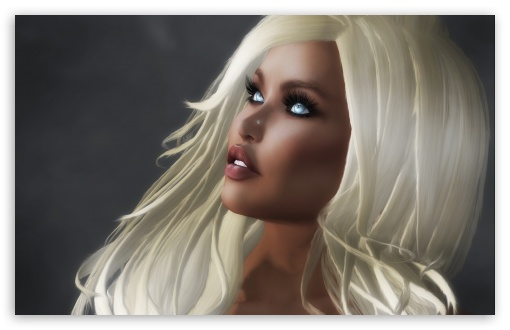 Blonde Girl With Blue Eyes HD wallpaper for Wide 16:10 5:3 Widescreen WHXGA WQXGA WUXGA WXGA WGA ; HD 16:9 High Definition WQHD QWXGA 1080p 900p 720p QHD nHD ; Standard 4:3 5:4 3:2 Fullscreen UXGA XGA SVGA QSXGA SXGA DVGA HVGA HQVGA devices ( Apple PowerBook G4 iPhone 4 3G 3GS iPod Touch ) ; Tablet 1:1 ; iPad 1/2/Mini ; Mobile 4:3 5:3 3:2 16:9 5:4 - UXGA XGA SVGA WGA DVGA HVGA HQVGA devices ( Apple PowerBook G4 iPhone 4 3G 3GS iPod Touch ) WQHD QWXGA 1080p 900p 720p QHD nHD QSXGA SXGA ;