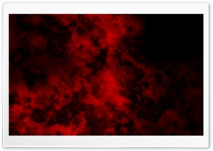 Blood Clouds HD Wide Wallpaper for Widescreen