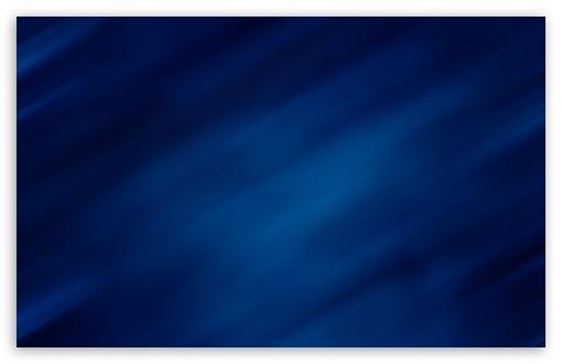 Blue UltraHD Wallpaper for Wide 16:10 5:3 Widescreen WHXGA WQXGA WUXGA WXGA WGA ; UltraWide 21:9 ; 8K UHD TV 16:9 Ultra High Definition 2160p 1440p 1080p 900p 720p ; Standard 4:3 5:4 3:2 Fullscreen UXGA XGA SVGA QSXGA SXGA DVGA HVGA HQVGA ( Apple PowerBook G4 iPhone 4 3G 3GS iPod Touch ) ; Smartphone 16:9 3:2 5:3 2160p 1440p 1080p 900p 720p DVGA HVGA HQVGA ( Apple PowerBook G4 iPhone 4 3G 3GS iPod Touch ) WGA ; Tablet 1:1 ; iPad 1/2/Mini ; Mobile 4:3 5:3 3:2 16:9 5:4 - UXGA XGA SVGA WGA DVGA HVGA HQVGA ( Apple PowerBook G4 iPhone 4 3G 3GS iPod Touch ) 2160p 1440p 1080p 900p 720p QSXGA SXGA ; Dual 16:10 5:3 16:9 4:3 5:4 3:2 WHXGA WQXGA WUXGA WXGA WGA 2160p 1440p 1080p 900p 720p UXGA XGA SVGA QSXGA SXGA DVGA HVGA HQVGA ( Apple PowerBook G4 iPhone 4 3G 3GS iPod Touch ) ;