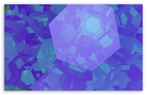 Blue and Futuristic ❤ 4K UHD Wallpaper for Wide 16:10 5:3 Widescreen WHXGA WQXGA WUXGA WXGA WGA ; UltraWide 21:9 24:10 ; 4K UHD 16:9 Ultra High Definition 2160p 1440p 1080p 900p 720p ; UHD 16:9 2160p 1440p 1080p 900p 720p ; Standard 4:3 5:4 3:2 Fullscreen UXGA XGA SVGA QSXGA SXGA DVGA HVGA HQVGA ( Apple PowerBook G4 iPhone 4 3G 3GS iPod Touch ) ; Smartphone 16:9 3:2 5:3 2160p 1440p 1080p 900p 720p DVGA HVGA HQVGA ( Apple PowerBook G4 iPhone 4 3G 3GS iPod Touch ) WGA ; Tablet 1:1 ; iPad 1/2/Mini ; Mobile 4:3 5:3 3:2 16:9 5:4 - UXGA XGA SVGA WGA DVGA HVGA HQVGA ( Apple PowerBook G4 iPhone 4 3G 3GS iPod Touch ) 2160p 1440p 1080p 900p 720p QSXGA SXGA ;