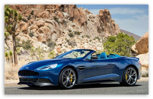 Blue Aston Martin Vanquish Rock ❤ 4K UHD Wallpaper for Wide 16:10 5:3 Widescreen WHXGA WQXGA WUXGA WXGA WGA ; 4K UHD 16:9 Ultra High Definition 2160p 1440p 1080p 900p 720p ; Standard 3:2 Fullscreen DVGA HVGA HQVGA ( Apple PowerBook G4 iPhone 4 3G 3GS iPod Touch ) ; Mobile 5:3 3:2 16:9 - WGA DVGA HVGA HQVGA ( Apple PowerBook G4 iPhone 4 3G 3GS iPod Touch ) 2160p 1440p 1080p 900p 720p ;