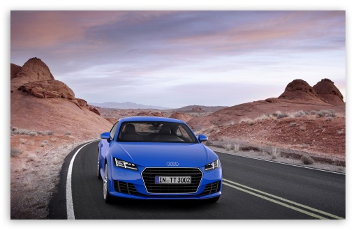 Blue Audi UltraHD Wallpaper for Wide 16:10 5:3 Widescreen WHXGA WQXGA WUXGA WXGA WGA ; 8K UHD TV 16:9 Ultra High Definition 2160p 1440p 1080p 900p 720p ; Standard 4:3 5:4 3:2 Fullscreen UXGA XGA SVGA QSXGA SXGA DVGA HVGA HQVGA ( Apple PowerBook G4 iPhone 4 3G 3GS iPod Touch ) ; Tablet 1:1 ; iPad 1/2/Mini ; Mobile 4:3 5:3 3:2 16:9 5:4 - UXGA XGA SVGA WGA DVGA HVGA HQVGA ( Apple PowerBook G4 iPhone 4 3G 3GS iPod Touch ) 2160p 1440p 1080p 900p 720p QSXGA SXGA ; Dual 16:10 5:3 16:9 4:3 5:4 WHXGA WQXGA WUXGA WXGA WGA 2160p 1440p 1080p 900p 720p UXGA XGA SVGA QSXGA SXGA ;