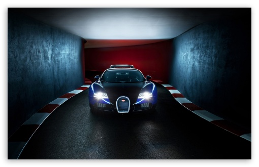 Blue Bugatti Veyron HD wallpaper for Wide 16:10 5:3 Widescreen WHXGA WQXGA WUXGA WXGA WGA ; HD 16:9 High Definition WQHD QWXGA 1080p 900p 720p QHD nHD ; Standard 4:3 5:4 3:2 Fullscreen UXGA XGA SVGA QSXGA SXGA DVGA HVGA HQVGA devices ( Apple PowerBook G4 iPhone 4 3G 3GS iPod Touch ) ; Tablet 1:1 ; iPad 1/2/Mini ; Mobile 4:3 5:3 3:2 16:9 5:4 - UXGA XGA SVGA WGA DVGA HVGA HQVGA devices ( Apple PowerBook G4 iPhone 4 3G 3GS iPod Touch ) WQHD QWXGA 1080p 900p 720p QHD nHD QSXGA SXGA ;