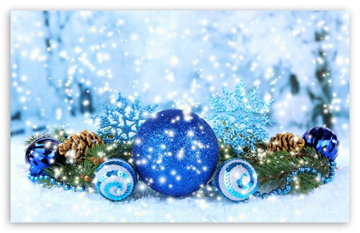 Blue Christmas Decorations 2016 ❤ 4K UHD Wallpaper for Wide 16:10 5:3 Widescreen WHXGA WQXGA WUXGA WXGA WGA ; 4K UHD 16:9 Ultra High Definition 2160p 1440p 1080p 900p 720p ; Standard 3:2 Fullscreen DVGA HVGA HQVGA ( Apple PowerBook G4 iPhone 4 3G 3GS iPod Touch ) ; Tablet 1:1 ; Mobile 5:3 3:2 16:9 - WGA DVGA HVGA HQVGA ( Apple PowerBook G4 iPhone 4 3G 3GS iPod Touch ) 2160p 1440p 1080p 900p 720p ;