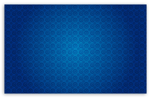 Blue Circles Pattern HD wallpaper for Wide 16:10 5:3 Widescreen WHXGA WQXGA WUXGA WXGA WGA ; HD 16:9 High Definition WQHD QWXGA 1080p 900p 720p QHD nHD ; Standard 4:3 5:4 3:2 Fullscreen UXGA XGA SVGA QSXGA SXGA DVGA HVGA HQVGA devices ( Apple PowerBook G4 iPhone 4 3G 3GS iPod Touch ) ; Tablet 1:1 ; iPad 1/2/Mini ; Mobile 4:3 5:3 3:2 16:9 5:4 - UXGA XGA SVGA WGA DVGA HVGA HQVGA devices ( Apple PowerBook G4 iPhone 4 3G 3GS iPod Touch ) WQHD QWXGA 1080p 900p 720p QHD nHD QSXGA SXGA ;