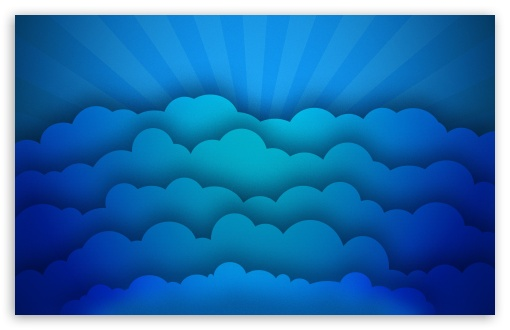 Blue Clouds HD wallpaper for Wide 16:10 5:3 Widescreen WHXGA WQXGA WUXGA WXGA WGA ; HD 16:9 High Definition WQHD QWXGA 1080p 900p 720p QHD nHD ; Standard 4:3 5:4 3:2 Fullscreen UXGA XGA SVGA QSXGA SXGA DVGA HVGA HQVGA devices ( Apple PowerBook G4 iPhone 4 3G 3GS iPod Touch ) ; Tablet 1:1 ; iPad 1/2/Mini ; Mobile 4:3 5:3 3:2 16:9 5:4 - UXGA XGA SVGA WGA DVGA HVGA HQVGA devices ( Apple PowerBook G4 iPhone 4 3G 3GS iPod Touch ) WQHD QWXGA 1080p 900p 720p QHD nHD QSXGA SXGA ;