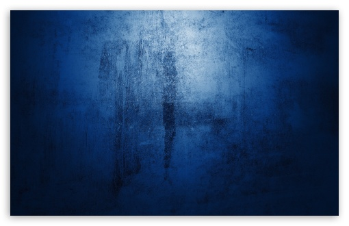 Blue Concrete Wall HD wallpaper for Wide 16:10 5:3 Widescreen WHXGA WQXGA WUXGA WXGA WGA ; HD 16:9 High Definition WQHD QWXGA 1080p 900p 720p QHD nHD ; Standard 4:3 5:4 3:2 Fullscreen UXGA XGA SVGA QSXGA SXGA DVGA HVGA HQVGA devices ( Apple PowerBook G4 iPhone 4 3G 3GS iPod Touch ) ; Tablet 1:1 ; iPad 1/2/Mini ; Mobile 4:3 5:3 3:2 16:9 5:4 - UXGA XGA SVGA WGA DVGA HVGA HQVGA devices ( Apple PowerBook G4 iPhone 4 3G 3GS iPod Touch ) WQHD QWXGA 1080p 900p 720p QHD nHD QSXGA SXGA ;