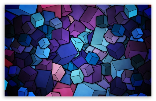 Blue Cubes ❤ 4K UHD Wallpaper for Wide 16:10 5:3 Widescreen WHXGA WQXGA WUXGA WXGA WGA ; 4K UHD 16:9 Ultra High Definition 2160p 1440p 1080p 900p 720p ; Standard 4:3 5:4 3:2 Fullscreen UXGA XGA SVGA QSXGA SXGA DVGA HVGA HQVGA ( Apple PowerBook G4 iPhone 4 3G 3GS iPod Touch ) ; Tablet 1:1 ; iPad 1/2/Mini ; Mobile 4:3 5:3 3:2 16:9 5:4 - UXGA XGA SVGA WGA DVGA HVGA HQVGA ( Apple PowerBook G4 iPhone 4 3G 3GS iPod Touch ) 2160p 1440p 1080p 900p 720p QSXGA SXGA ; Dual 16:10 5:3 5:4 WHXGA WQXGA WUXGA WXGA WGA QSXGA SXGA ;
