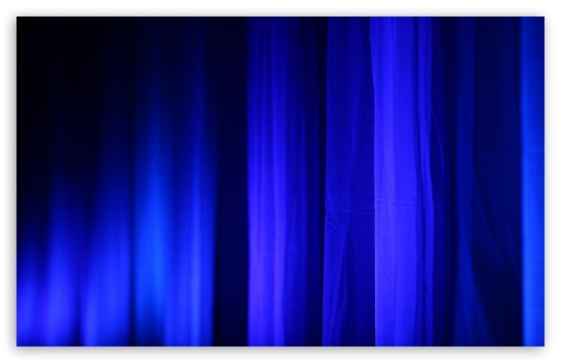 Blue Curtains ❤ 4K UHD Wallpaper for Wide 16:10 5:3 Widescreen WHXGA WQXGA WUXGA WXGA WGA ; 4K UHD 16:9 Ultra High Definition 2160p 1440p 1080p 900p 720p ; UHD 16:9 2160p 1440p 1080p 900p 720p ; Standard 4:3 5:4 3:2 Fullscreen UXGA XGA SVGA QSXGA SXGA DVGA HVGA HQVGA ( Apple PowerBook G4 iPhone 4 3G 3GS iPod Touch ) ; Smartphone 5:3 WGA ; Tablet 1:1 ; iPad 1/2/Mini ; Mobile 4:3 5:3 3:2 16:9 5:4 - UXGA XGA SVGA WGA DVGA HVGA HQVGA ( Apple PowerBook G4 iPhone 4 3G 3GS iPod Touch ) 2160p 1440p 1080p 900p 720p QSXGA SXGA ; Dual 16:10 5:3 16:9 4:3 5:4 WHXGA WQXGA WUXGA WXGA WGA 2160p 1440p 1080p 900p 720p UXGA XGA SVGA QSXGA SXGA ;