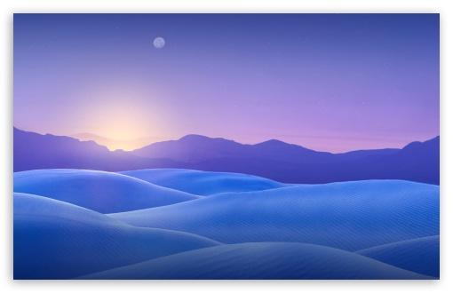 Blue Desert ❤ 4K UHD Wallpaper for Wide 16:10 5:3 Widescreen WHXGA WQXGA WUXGA WXGA WGA ; 4K UHD 16:9 Ultra High Definition 2160p 1440p 1080p 900p 720p ; Standard 4:3 5:4 3:2 Fullscreen UXGA XGA SVGA QSXGA SXGA DVGA HVGA HQVGA ( Apple PowerBook G4 iPhone 4 3G 3GS iPod Touch ) ; Tablet 1:1 ; iPad 1/2/Mini ; Mobile 4:3 5:3 3:2 16:9 5:4 - UXGA XGA SVGA WGA DVGA HVGA HQVGA ( Apple PowerBook G4 iPhone 4 3G 3GS iPod Touch ) 2160p 1440p 1080p 900p 720p QSXGA SXGA ;