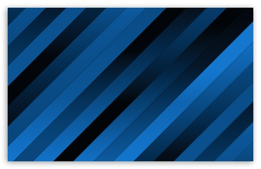 Blue Diagonal Stripes HD wallpaper for Wide 16:10 5:3 Widescreen WHXGA WQXGA WUXGA WXGA WGA ; HD 16:9 High Definition WQHD QWXGA 1080p 900p 720p QHD nHD ; Standard 4:3 5:4 3:2 Fullscreen UXGA XGA SVGA QSXGA SXGA DVGA HVGA HQVGA devices ( Apple PowerBook G4 iPhone 4 3G 3GS iPod Touch ) ; iPad 1/2/Mini ; Mobile 4:3 5:3 3:2 16:9 5:4 - UXGA XGA SVGA WGA DVGA HVGA HQVGA devices ( Apple PowerBook G4 iPhone 4 3G 3GS iPod Touch ) WQHD QWXGA 1080p 900p 720p QHD nHD QSXGA SXGA ;