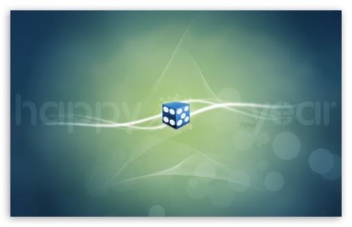 Blue Dice ❤ 4K UHD Wallpaper for Wide 16:10 5:3 Widescreen WHXGA WQXGA WUXGA WXGA WGA ; 4K UHD 16:9 Ultra High Definition 2160p 1440p 1080p 900p 720p ; Mobile 5:3 16:9 - WGA 2160p 1440p 1080p 900p 720p ;