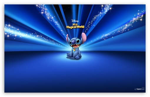 Blue Disney HD wallpaper for Wide 16:10 5:3 Widescreen WHXGA WQXGA WUXGA WXGA WGA ; HD 16:9 High Definition WQHD QWXGA 1080p 900p 720p QHD nHD ; Standard 4:3 5:4 3:2 Fullscreen UXGA XGA SVGA QSXGA SXGA DVGA HVGA HQVGA devices ( Apple PowerBook G4 iPhone 4 3G 3GS iPod Touch ) ; iPad 1/2/Mini ; Mobile 4:3 5:3 3:2 16:9 5:4 - UXGA XGA SVGA WGA DVGA HVGA HQVGA devices ( Apple PowerBook G4 iPhone 4 3G 3GS iPod Touch ) WQHD QWXGA 1080p 900p 720p QHD nHD QSXGA SXGA ;