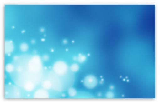 Blue Dust ❤ 4K UHD Wallpaper for Wide 16:10 5:3 Widescreen WHXGA WQXGA WUXGA WXGA WGA ; 4K UHD 16:9 Ultra High Definition 2160p 1440p 1080p 900p 720p ; Standard 4:3 3:2 Fullscreen UXGA XGA SVGA DVGA HVGA HQVGA ( Apple PowerBook G4 iPhone 4 3G 3GS iPod Touch ) ; Tablet 1:1 ; iPad 1/2/Mini ; Mobile 4:3 5:3 3:2 16:9 5:4 - UXGA XGA SVGA WGA DVGA HVGA HQVGA ( Apple PowerBook G4 iPhone 4 3G 3GS iPod Touch ) 2160p 1440p 1080p 900p 720p QSXGA SXGA ;
