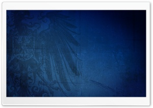 Blue Eagle HD Wide Wallpaper for Widescreen