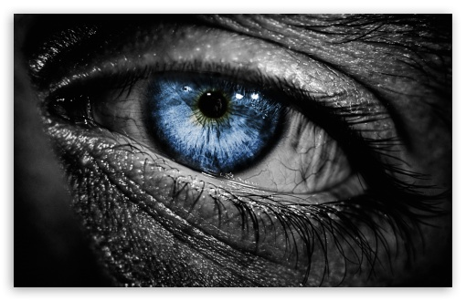 Blue Eye ❤ 4K UHD Wallpaper for Wide 16:10 5:3 Widescreen WHXGA WQXGA WUXGA WXGA WGA ; 4K UHD 16:9 Ultra High Definition 2160p 1440p 1080p 900p 720p ; Standard 4:3 3:2 Fullscreen UXGA XGA SVGA DVGA HVGA HQVGA ( Apple PowerBook G4 iPhone 4 3G 3GS iPod Touch ) ; iPad 1/2/Mini ; Mobile 4:3 5:3 3:2 16:9 - UXGA XGA SVGA WGA DVGA HVGA HQVGA ( Apple PowerBook G4 iPhone 4 3G 3GS iPod Touch ) 2160p 1440p 1080p 900p 720p ;