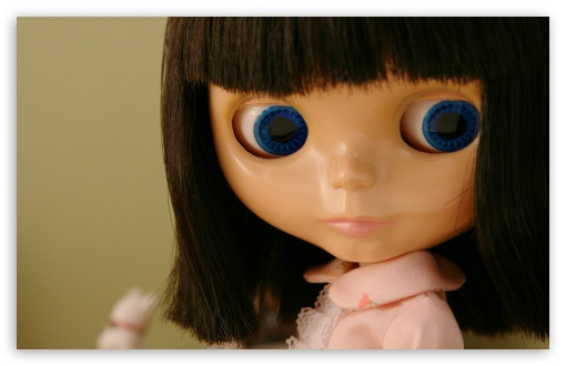 Blue Eyes Doll ❤ 4K UHD Wallpaper for Wide 16:10 5:3 Widescreen WHXGA WQXGA WUXGA WXGA WGA ; 4K UHD 16:9 Ultra High Definition 2160p 1440p 1080p 900p 720p ; Standard 4:3 5:4 3:2 Fullscreen UXGA XGA SVGA QSXGA SXGA DVGA HVGA HQVGA ( Apple PowerBook G4 iPhone 4 3G 3GS iPod Touch ) ; Tablet 1:1 ; iPad 1/2/Mini ; Mobile 4:3 5:3 3:2 16:9 5:4 - UXGA XGA SVGA WGA DVGA HVGA HQVGA ( Apple PowerBook G4 iPhone 4 3G 3GS iPod Touch ) 2160p 1440p 1080p 900p 720p QSXGA SXGA ;