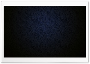 Blue Fabric HD Wide Wallpaper for Widescreen
