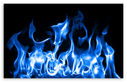 Blue Fire HD wallpaper for Wide 16:10 5:3 Widescreen WHXGA WQXGA WUXGA WXGA WGA ; HD 16:9 High Definition WQHD QWXGA 1080p 900p 720p QHD nHD ; UHD 16:9 WQHD QWXGA 1080p 900p 720p QHD nHD ; Standard 4:3 5:4 3:2 Fullscreen UXGA XGA SVGA QSXGA SXGA DVGA HVGA HQVGA devices ( Apple PowerBook G4 iPhone 4 3G 3GS iPod Touch ) ; Tablet 1:1 ; iPad 1/2/Mini ; Mobile 4:3 5:3 3:2 16:9 5:4 - UXGA XGA SVGA WGA DVGA HVGA HQVGA devices ( Apple PowerBook G4 iPhone 4 3G 3GS iPod Touch ) WQHD QWXGA 1080p 900p 720p QHD nHD QSXGA SXGA ;