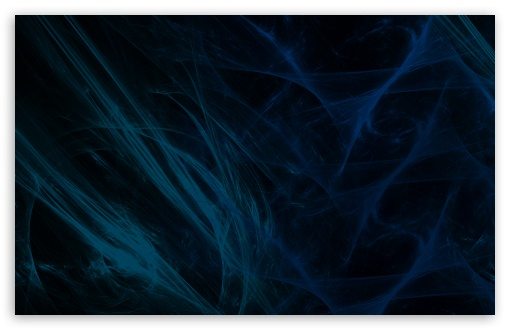 Blue Galaxy ❤ 4K UHD Wallpaper for Wide 16:10 5:3 Widescreen WHXGA WQXGA WUXGA WXGA WGA ; 4K UHD 16:9 Ultra High Definition 2160p 1440p 1080p 900p 720p ; Standard 4:3 3:2 Fullscreen UXGA XGA SVGA DVGA HVGA HQVGA ( Apple PowerBook G4 iPhone 4 3G 3GS iPod Touch ) ; iPad 1/2/Mini ; Mobile 4:3 5:3 3:2 16:9 - UXGA XGA SVGA WGA DVGA HVGA HQVGA ( Apple PowerBook G4 iPhone 4 3G 3GS iPod Touch ) 2160p 1440p 1080p 900p 720p ;