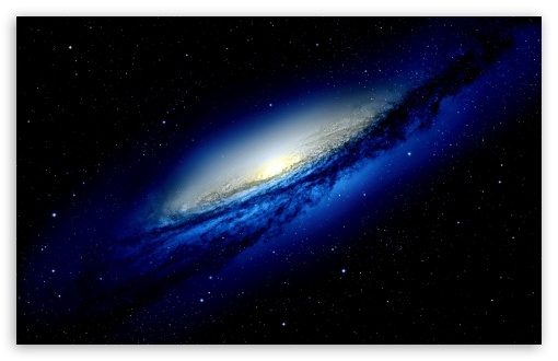 Blue Galaxy ❤ 4K UHD Wallpaper for Wide 16:10 5:3 Widescreen WHXGA WQXGA WUXGA WXGA WGA ; UltraWide 21:9 ; 4K UHD 16:9 Ultra High Definition 2160p 1440p 1080p 900p 720p ; Standard 4:3 5:4 3:2 Fullscreen UXGA XGA SVGA QSXGA SXGA DVGA HVGA HQVGA ( Apple PowerBook G4 iPhone 4 3G 3GS iPod Touch ) ; Smartphone 16:9 3:2 5:3 2160p 1440p 1080p 900p 720p DVGA HVGA HQVGA ( Apple PowerBook G4 iPhone 4 3G 3GS iPod Touch ) WGA ; Tablet 1:1 ; iPad 1/2/Mini ; Mobile 4:3 5:3 3:2 16:9 5:4 - UXGA XGA SVGA WGA DVGA HVGA HQVGA ( Apple PowerBook G4 iPhone 4 3G 3GS iPod Touch ) 2160p 1440p 1080p 900p 720p QSXGA SXGA ;
