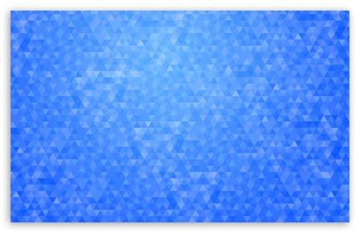 Blue Geometric Triangles Pattern Background Gradient UltraHD Wallpaper for Wide 16:10 5:3 Widescreen WHXGA WQXGA WUXGA WXGA WGA ; UltraWide 21:9 24:10 ; 8K UHD TV 16:9 Ultra High Definition 2160p 1440p 1080p 900p 720p ; UHD 16:9 2160p 1440p 1080p 900p 720p ; Standard 4:3 5:4 3:2 Fullscreen UXGA XGA SVGA QSXGA SXGA DVGA HVGA HQVGA ( Apple PowerBook G4 iPhone 4 3G 3GS iPod Touch ) ; Smartphone 16:9 3:2 5:3 2160p 1440p 1080p 900p 720p DVGA HVGA HQVGA ( Apple PowerBook G4 iPhone 4 3G 3GS iPod Touch ) WGA ; Tablet 1:1 ; iPad 1/2/Mini ; Mobile 4:3 5:3 3:2 16:9 5:4 - UXGA XGA SVGA WGA DVGA HVGA HQVGA ( Apple PowerBook G4 iPhone 4 3G 3GS iPod Touch ) 2160p 1440p 1080p 900p 720p QSXGA SXGA ; Dual 16:10 5:3 16:9 4:3 5:4 3:2 WHXGA WQXGA WUXGA WXGA WGA 2160p 1440p 1080p 900p 720p UXGA XGA SVGA QSXGA SXGA DVGA HVGA HQVGA ( Apple PowerBook G4 iPhone 4 3G 3GS iPod Touch ) ; Triple 16:10 5:3 16:9 4:3 5:4 3:2 WHXGA WQXGA WUXGA WXGA WGA 2160p 1440p 1080p 900p 720p UXGA XGA SVGA QSXGA SXGA DVGA HVGA HQVGA ( Apple PowerBook G4 iPhone 4 3G 3GS iPod Touch ) ;
