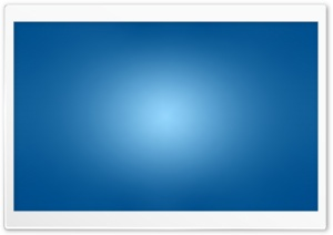 Blue Gradient Ultra HD Wallpaper for 4K UHD Widescreen desktop, tablet & smartphone