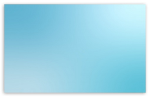Blue Gradient Background 4k Hd Desktop Wallpaper For 4k