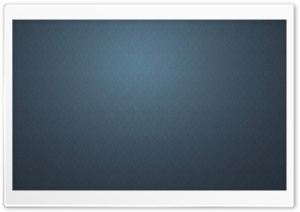 Blue Gray Pattern HD Wide Wallpaper for Widescreen