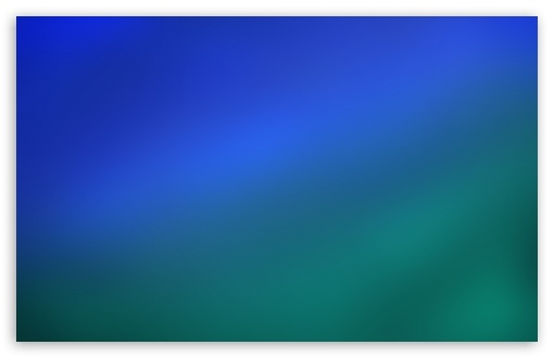 Blue Green ❤ 4K UHD Wallpaper for Wide 16:10 5:3 Widescreen WHXGA WQXGA WUXGA WXGA WGA ; 4K UHD 16:9 Ultra High Definition 2160p 1440p 1080p 900p 720p ; Standard 4:3 5:4 3:2 Fullscreen UXGA XGA SVGA QSXGA SXGA DVGA HVGA HQVGA ( Apple PowerBook G4 iPhone 4 3G 3GS iPod Touch ) ; iPad 1/2/Mini ; Mobile 4:3 5:3 3:2 16:9 5:4 - UXGA XGA SVGA WGA DVGA HVGA HQVGA ( Apple PowerBook G4 iPhone 4 3G 3GS iPod Touch ) 2160p 1440p 1080p 900p 720p QSXGA SXGA ;