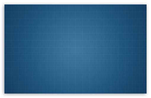 Blue Grid HD wallpaper for Wide 16:10 5:3 Widescreen WHXGA WQXGA WUXGA WXGA WGA ; HD 16:9 High Definition WQHD QWXGA 1080p 900p 720p QHD nHD ; Standard 4:3 5:4 3:2 Fullscreen UXGA XGA SVGA QSXGA SXGA DVGA HVGA HQVGA devices ( Apple PowerBook G4 iPhone 4 3G 3GS iPod Touch ) ; Tablet 1:1 ; iPad 1/2/Mini ; Mobile 4:3 5:3 3:2 5:4 - UXGA XGA SVGA WGA DVGA HVGA HQVGA devices ( Apple PowerBook G4 iPhone 4 3G 3GS iPod Touch ) QSXGA SXGA ; Dual 5:3 4:3 5:4 WGA UXGA XGA SVGA QSXGA SXGA ;