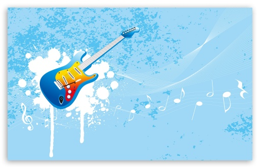 Blue Guitar HD wallpaper for Wide 16:10 5:3 Widescreen WHXGA WQXGA WUXGA WXGA WGA ; HD 16:9 High Definition WQHD QWXGA 1080p 900p 720p QHD nHD ; Standard 4:3 5:4 3:2 Fullscreen UXGA XGA SVGA QSXGA SXGA DVGA HVGA HQVGA devices ( Apple PowerBook G4 iPhone 4 3G 3GS iPod Touch ) ; Tablet 1:1 ; iPad 1/2/Mini ; Mobile 4:3 5:3 3:2 16:9 5:4 - UXGA XGA SVGA WGA DVGA HVGA HQVGA devices ( Apple PowerBook G4 iPhone 4 3G 3GS iPod Touch ) WQHD QWXGA 1080p 900p 720p QHD nHD QSXGA SXGA ;