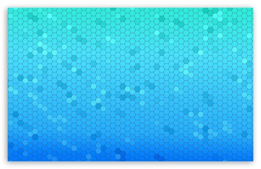 Blue Haxagons Pattern HD wallpaper for Wide 16:10 5:3 Widescreen WHXGA WQXGA WUXGA WXGA WGA ; HD 16:9 High Definition WQHD QWXGA 1080p 900p 720p QHD nHD ; Standard 4:3 5:4 3:2 Fullscreen UXGA XGA SVGA QSXGA SXGA DVGA HVGA HQVGA devices ( Apple PowerBook G4 iPhone 4 3G 3GS iPod Touch ) ; Tablet 1:1 ; iPad 1/2/Mini ; Mobile 4:3 5:3 3:2 16:9 5:4 - UXGA XGA SVGA WGA DVGA HVGA HQVGA devices ( Apple PowerBook G4 iPhone 4 3G 3GS iPod Touch ) WQHD QWXGA 1080p 900p 720p QHD nHD QSXGA SXGA ; Dual 16:10 5:3 16:9 4:3 5:4 WHXGA WQXGA WUXGA WXGA WGA WQHD QWXGA 1080p 900p 720p QHD nHD UXGA XGA SVGA QSXGA SXGA ;