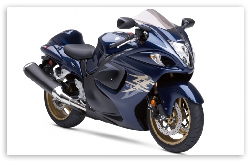 Blue Hayabusa Suzuki ❤ 4K UHD Wallpaper for Wide 16:10 5:3 Widescreen WHXGA WQXGA WUXGA WXGA WGA ; Standard 4:3 5:4 3:2 Fullscreen UXGA XGA SVGA QSXGA SXGA DVGA HVGA HQVGA ( Apple PowerBook G4 iPhone 4 3G 3GS iPod Touch ) ; iPad 1/2/Mini ; Mobile 4:3 5:3 3:2 5:4 - UXGA XGA SVGA WGA DVGA HVGA HQVGA ( Apple PowerBook G4 iPhone 4 3G 3GS iPod Touch ) QSXGA SXGA ;