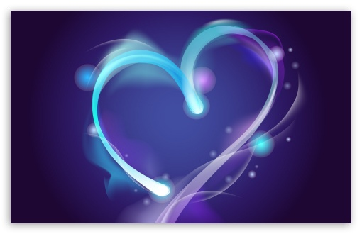 Blue Heart ❤ 4K UHD Wallpaper for Wide 16:10 5:3 Widescreen WHXGA WQXGA WUXGA WXGA WGA ; 4K UHD 16:9 Ultra High Definition 2160p 1440p 1080p 900p 720p ; Standard 4:3 5:4 3:2 Fullscreen UXGA XGA SVGA QSXGA SXGA DVGA HVGA HQVGA ( Apple PowerBook G4 iPhone 4 3G 3GS iPod Touch ) ; iPad 1/2/Mini ; Mobile 4:3 5:3 3:2 16:9 5:4 - UXGA XGA SVGA WGA DVGA HVGA HQVGA ( Apple PowerBook G4 iPhone 4 3G 3GS iPod Touch ) 2160p 1440p 1080p 900p 720p QSXGA SXGA ;